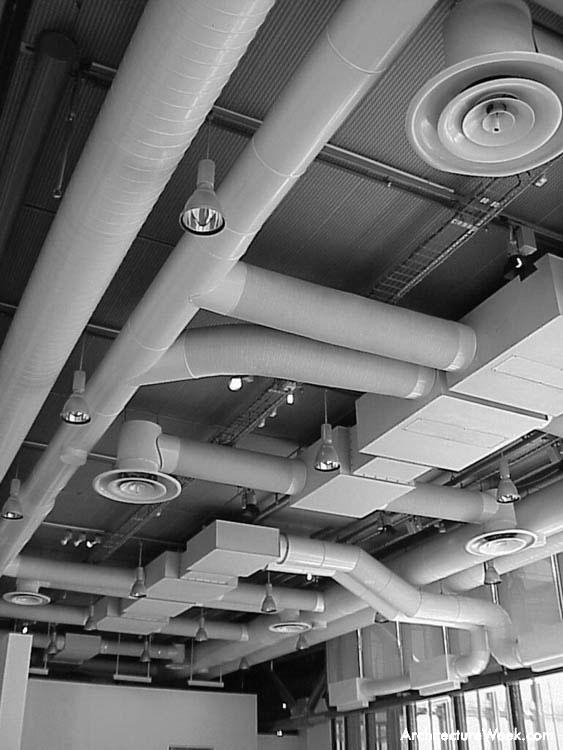 1000 Images About Ceiling On Pinterest